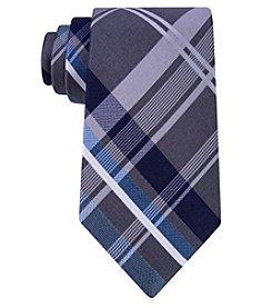 Michael Kors® Pop Plaid Tie