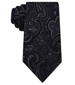 Michael Kors® Tonal Paisley Tie