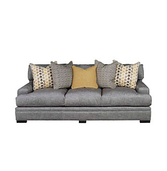 UPC 450100023032 Product Image For HM Richards® Alton Sofa | Upcitemdb.com  ...