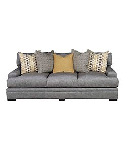 HM Richards Alton Sofa