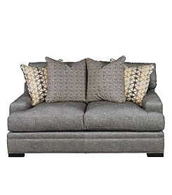 HM Richards Alton Loveseat
