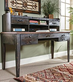 Whalen Furniture Descansco Office Furniture