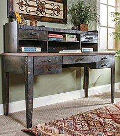 Whalen Furniture Descansco Office Furniture