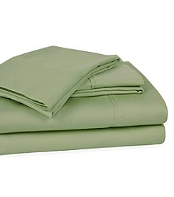 Regency 800-Thread Count Sheet Set