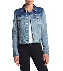 Vintage America Blues™ Carlie Patch Jacket