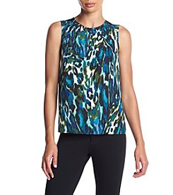 Kasper® Abstract Cami