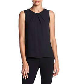 Nine West® Scoop Neck Cami