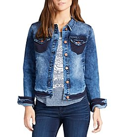 William Rast® Sussex Denim Jacket
