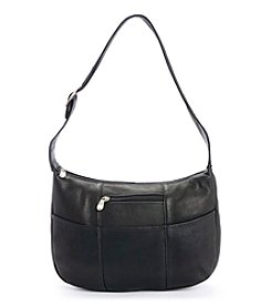Royce® Leather Luxury Women's Shoulder Bag