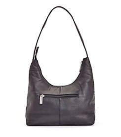 Royce® Leather Women's Shoulder Bag