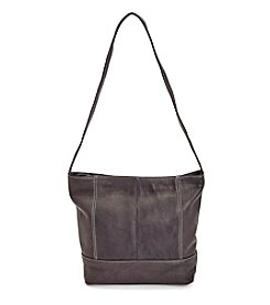 Royce® Leather Women's Shopping Tote