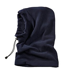 John Bartlett Statements Men's 4 In 1 Hood