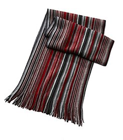 John Bartlett Statements Traditional Rochelle Scarf