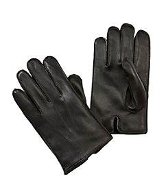 Polo Ralph Lauren® Men's Everyday Nappa Gloves