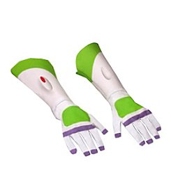 Disney® Pixar Toy Story® Buzz-Lightyear Child Gloves