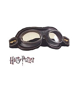 Harry Potter® Deluxe Quidditch Goggles