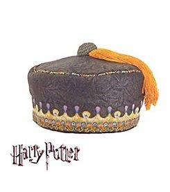 Harry Potter® Dumbledore Tassel Hat