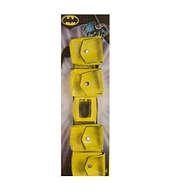 DC Comics® Batman® Utility Belt