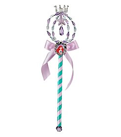 Disney® Princess Ariel Wand