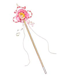 Disney® Princess Aurora Wand