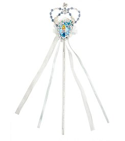 Disney® Princess Cinderella Wand