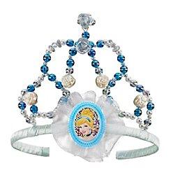 Disney® Princess Cinderella Tiara