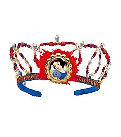 Disney® Princess Snow White Tiara