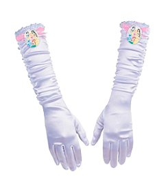 Disney® Princess Child Gloves