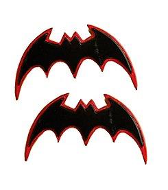 DC Comics® Classic Batman® Brave and Bold Batarang