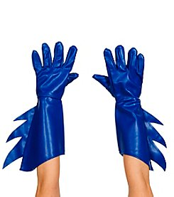 DC Comics® Classic Batman® Brave and Bold Child Gloves