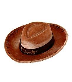 Disney® Pixar Toy Story® Woody Child Hat