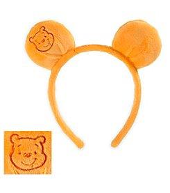 Disney® Winnie the Pooh - Pooh Ears Headband