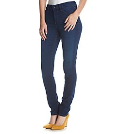 NYDJ® Alina Denim Leggings