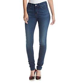 NYDJ® Ami Skinny Leggings