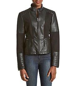 Giacca® Ponte Panel Jacket