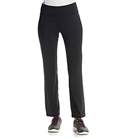 Exertek® Metro Boot Pants