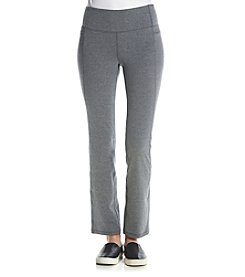 Exertek® Zen Yoga Pants