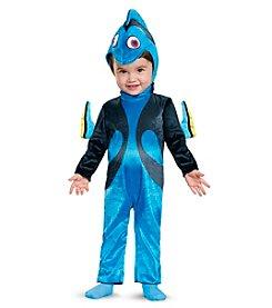 Dory Infant Costume