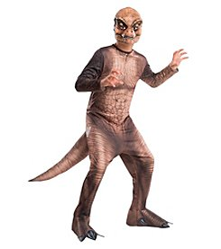 Universal Studios® Jurassic World: T-Rex Child Costume