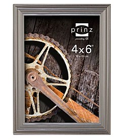 Prinz® 4