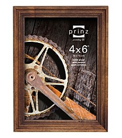 3D Art We The People 3D Framed Art 105 By 135