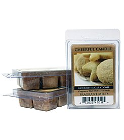 A Cheerful Giver Gourmet Sugar Cookie Fragrant Melts
