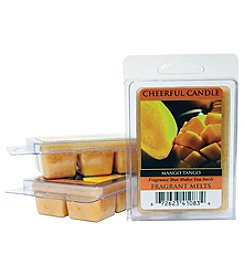 A Cheerful Giver 6-Pack Mango Tango Fragrant Melts