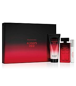 Elizabeth Arden Always Red™ Gift Set