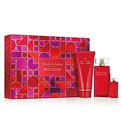 Elizabeth Arden Red Door® Gift Set
