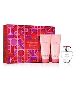 Elizabeth Arden Pretty Gift Set