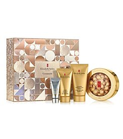 Elizabeth Arden Ceramide Capsules Lift & Firm Gift Set (A $134 Value)