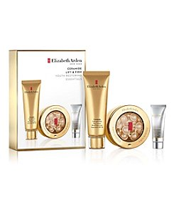 Elizabeth Arden Ceramide Travel Gift Set (A $123 Value)