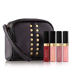 Elizabeth Arden The Kissables Lip Gloss Gift Set (A $44 Value)