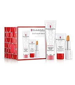 Elizabeth Arden Eight Hour® Cream Original Gift Set (A $53 Value)